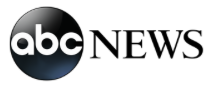 abcnews-logo