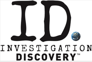 investigationdiscovery-logo
