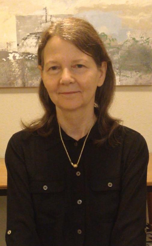 Nori Muster, 2016