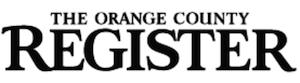 orangecountyregister-logo