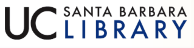 ucsb-library-logo