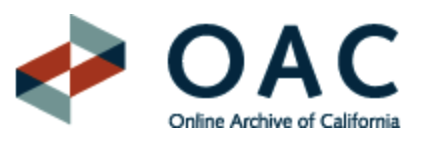 ucsb-onlinearchive-logo