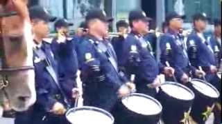 guadalajarapolice