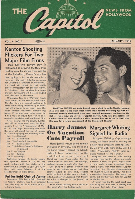 1946capitolnews-cover4.1