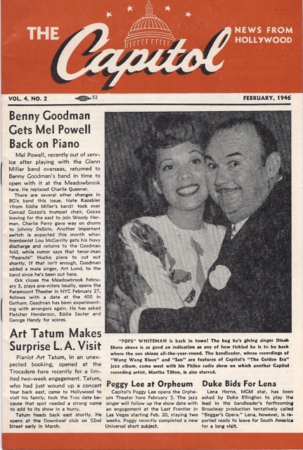 1946capitolnews-cover4.2