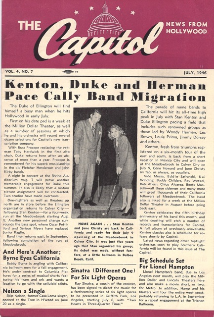 1946capitolnews-cover4.7
