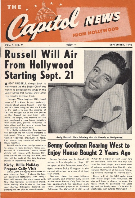 1946capitolnews-cover4.9
