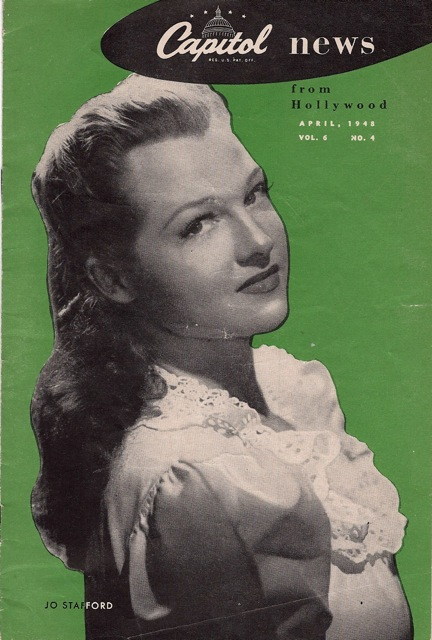 1948capitolnews-cover6.4