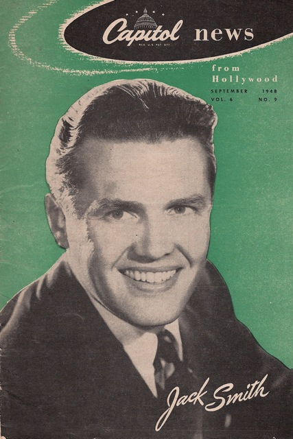 1948capitolnews-cover6.9