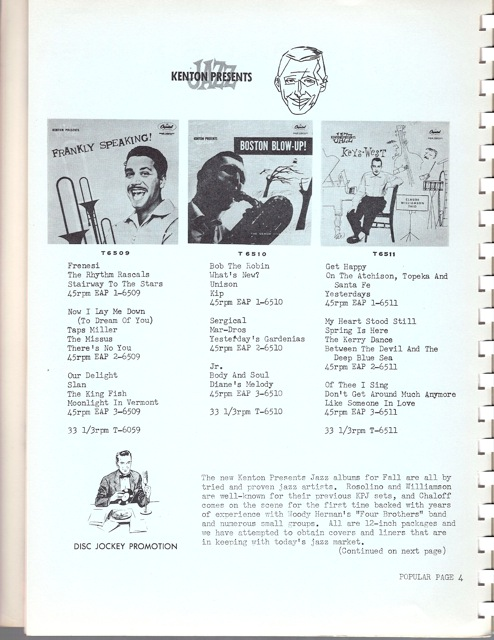 1955-wrap-up-20