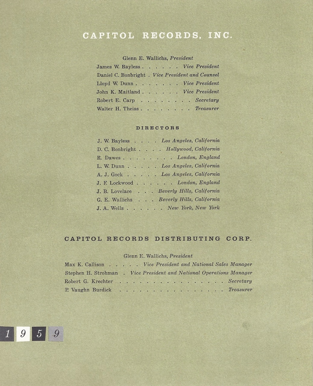 1959june30-annualreport-1