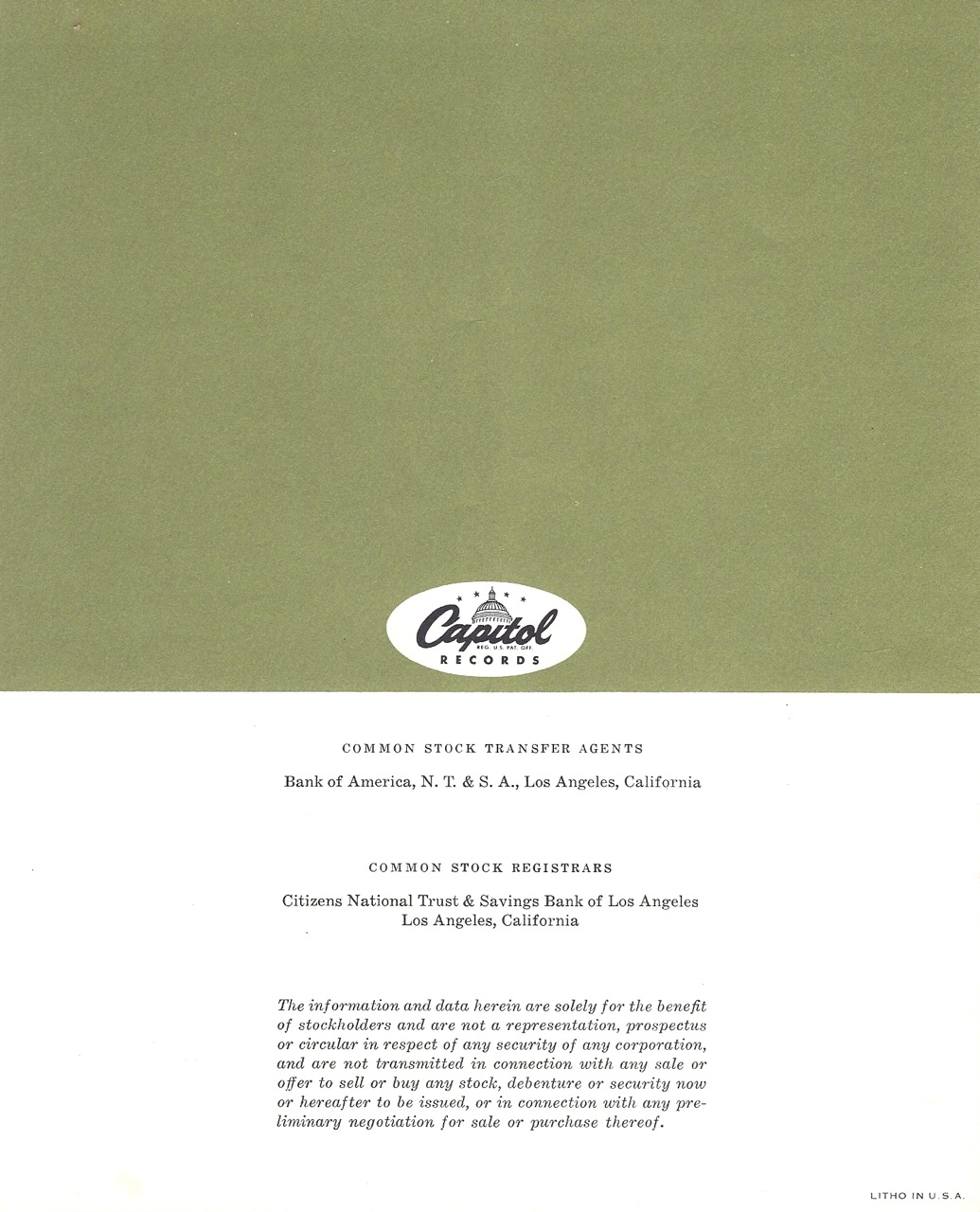 1959june30-annualreport-7