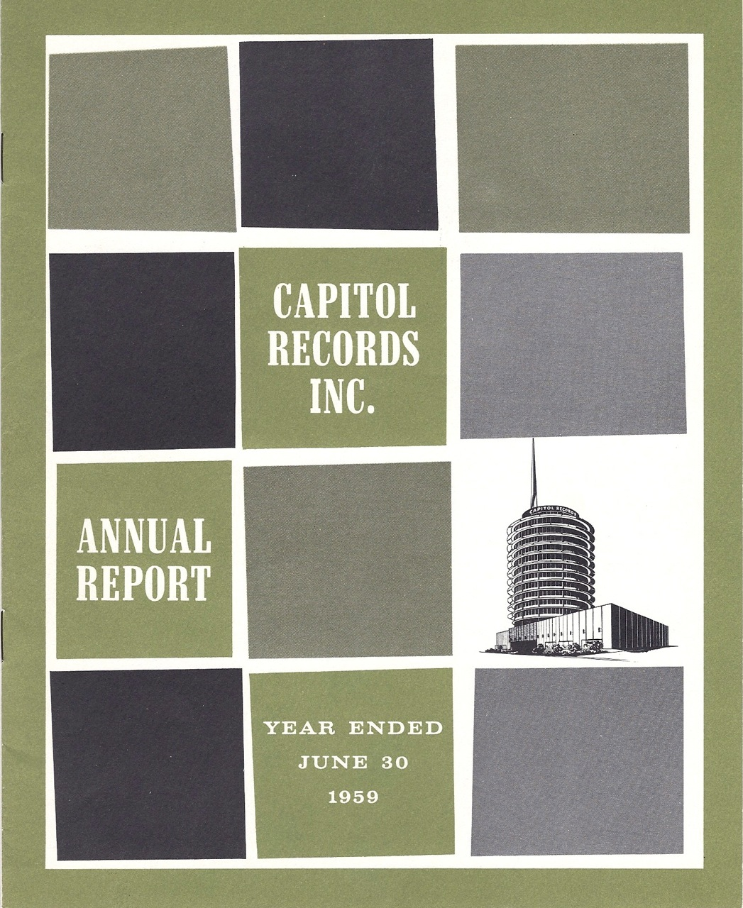 1959june30-annualreport-cover