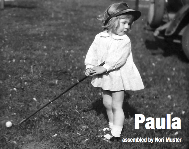 Paula cover 2013-06-19 at 12.56.40 PM