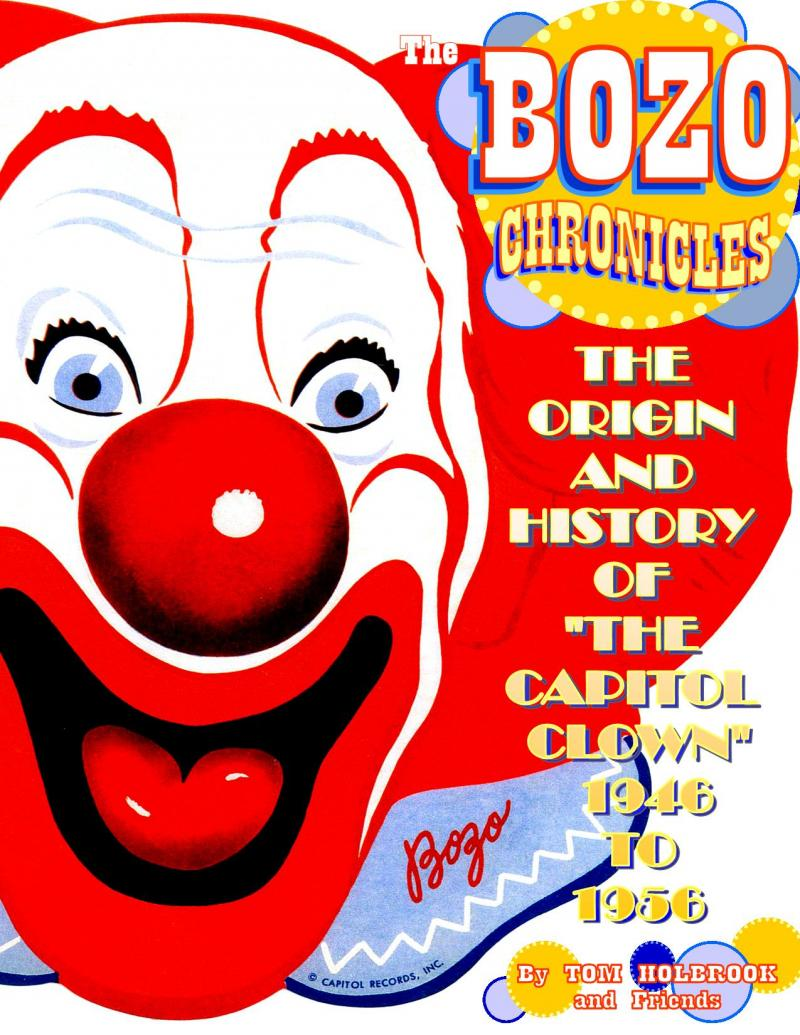 bozo chronicles